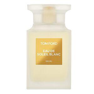 Tom Ford Eau de Soleil Blanc Eau de Toilette Spray 50ml