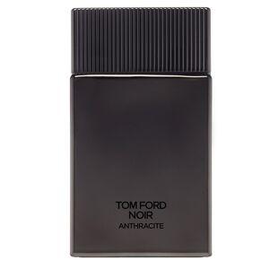 Tom Ford Noir Anthracite Eau de Parfum Spray 100ml