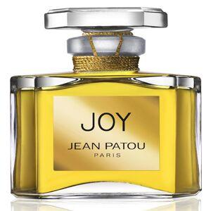 Jean Patou Joy Eau de Parfum Vapo 50ml