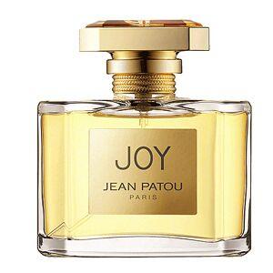 Jean Patou Joy Eau de Toilette Vapo 50ml
