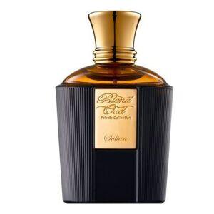 Blend Oud Private Collection Sultan Eau de Parfum Spray 60ml