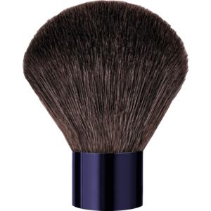WALA Heilmittel GmbH Dr. Hauschka Kosmetik DR.HAUSCHKA Kabuki Brush 1 St