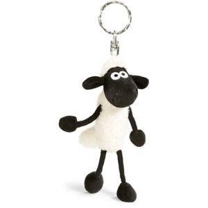 Nici Schlüsselanhänger »Shaun das Schaf«, mit Metallring