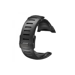 Suunto Armband Core All Black Standard Strap