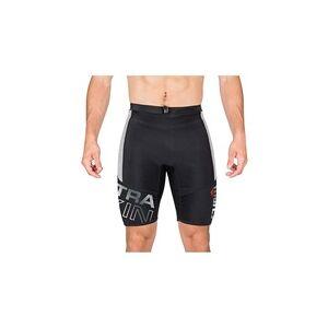 Mares Unterzieher - Ultra Skin Shorts - Herren - Gr: XL