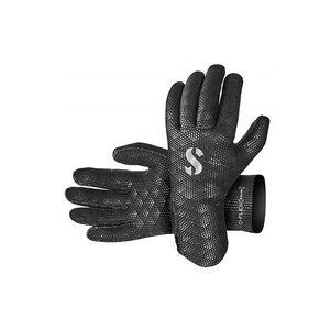 Scubapro Handschuhe D-Flex 2.0 - Gr. XS-S