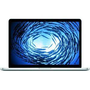 """Apple Wie neu: Apple MacBook Pro late 2013 15.4"""" 2.0 GHz 8 GB 256 GB SSD DE"""