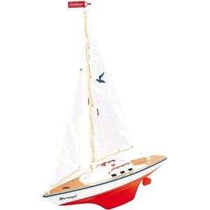 Günther Wasserspielzeug »Segelboot Sturmvogel«