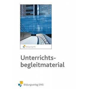 Werner Beermann - Trockenbau: Berufsfeld Bautechnik: Unterrichtsbegleitmaterial auf CD-ROM