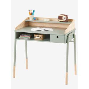 """Vertbaudet Kinder Schreibtisch """"Amazonas"""" grün von vertbaudet"""