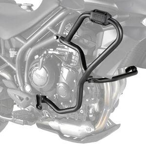 GIVI Protege-Motor Givi Tn6409