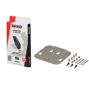 SHAD Kit De Fijación Shad X015ps