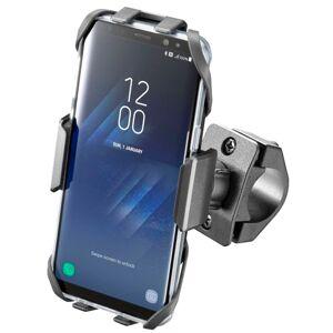 CELLULAR Electrónica Cellular Moto Crab – Smmotocrab