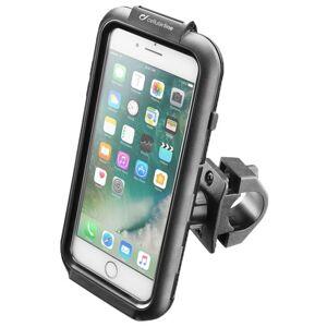 CELLULAR Electrónica Cellular Icase Iphone 8 Plus - Smiphone8plus
