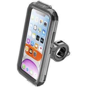 CELLULAR Electrónica Cellular Icase Iphone 11 – Smiphone11