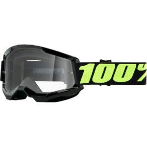 100% Gafas 100% Strata 2 Upsol