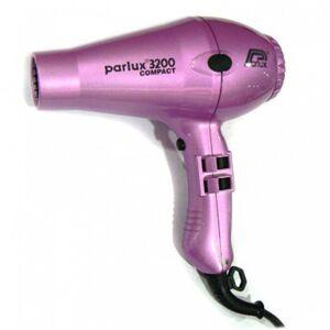 Parlux Secador 3200 Compact Rosa