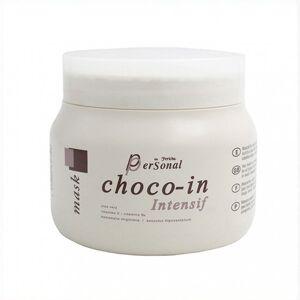 Periche Profesional Periche Choco-in Intensif Masc 500ml