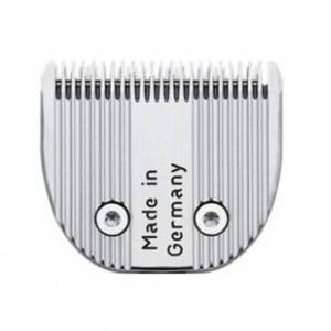 Moser 1450-7220 Standard