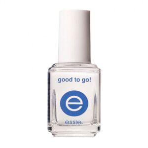Essie Top Coat Etui Good To Go 13,5ml
