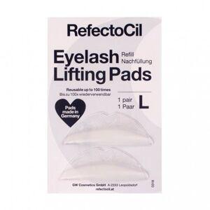 Refectocil Eyelash Lifting Pads L (1 Par)