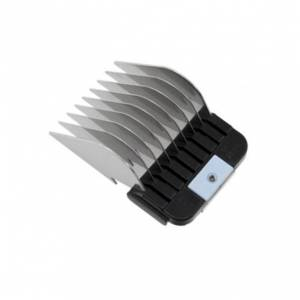 "Moser Peine Ajustable Metálico 25mm *E (1"")"