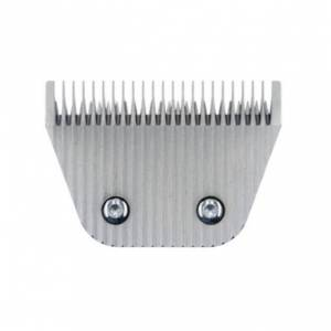 Moser 1221-5840 2,3mm