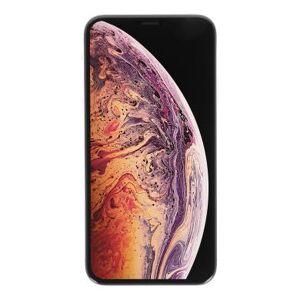 Apple iPhone XS 64GB plateado - Reacondicionado: muy bueno 30 meses de garantía Envío gratuito