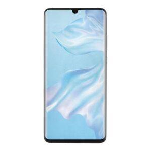 Huawei P30 Pro Dual-Sim 8GB 128GB cristal - Reacondicionado: buen estado 30 meses de garantía Envío gratuito