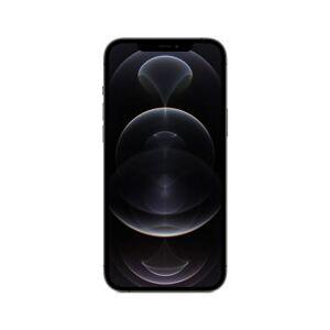 Apple iPhone 12 Pro Max 512GB grafito - Nuevo 30 meses de garantía Envío gratuito