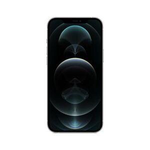 Apple iPhone 12 Pro Max 512GB plateado - Nuevo 30 meses de garantía Envío gratuito