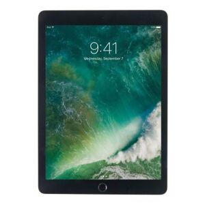 Apple iPad Air 2 WLAN (A1566) 16 GB gris espacial - Reacondicionado: muy bueno 30 meses de garantía Envío gratuito