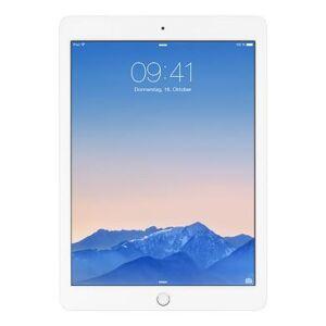Apple iPad Pro 9.7 WLAN (A1673) 32 GB plateado - Reacondicionado: muy bueno 30 meses de garantía Envío gratuito
