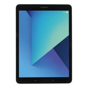 Samsung Galaxy Tab S3 9.7 WLAN (SM-T820) 32 GB plateado - Reacondicionado: como nuevo 30 meses de garantía Envío gratuito