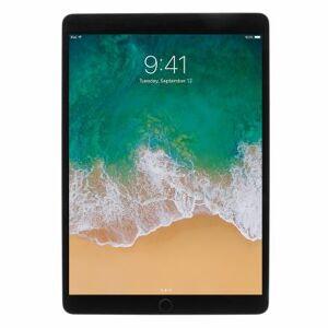 Apple iPad Pro 10.5 WLAN + LTE (A1709) 64 GB gris espacial - Reacondicionado: muy bueno 30 meses de garantía Envío gratuito