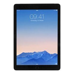 Apple iPad 2018 (A1954) +4G 128GB gris espacial - Reacondicionado: muy bueno 30 meses de garantía Envío gratuito