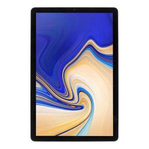 Samsung Galaxy Tab S4 (T835N) LTE 64GB negro - Reacondicionado: muy bueno 30 meses de garantía Envío gratuito