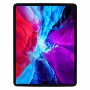 """Apple iPad Pro 12,9"""" Wi-Fi + Cellular 2020 512GB gris espacial - Reacondicionado: como nuevo 30 meses de garantía Envío gratuito"""