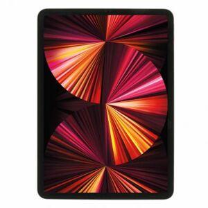"""Apple iPad Pro 11"""" Wi-Fi + Cellular 2021 128GB gris espacial - Nuevo 30 meses de garantía Envío gratuito"""