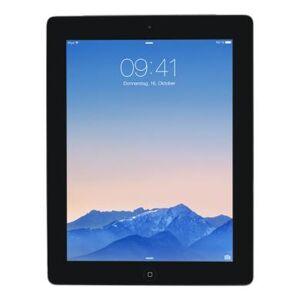 Apple iPad 4 WLAN (A1458) 64 GB negro - Reacondicionado: muy bueno 30 meses de garantía Envío gratuito