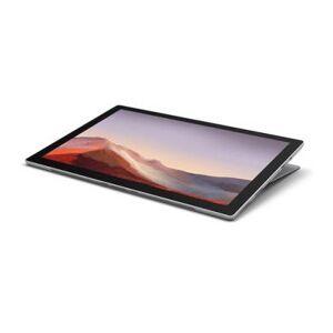 Microsoft Surface Pro 7 Intel Core i7 16GB RAM 512GB platino - Reacondicionado: muy bueno 30 meses de garantía Envío gratuito