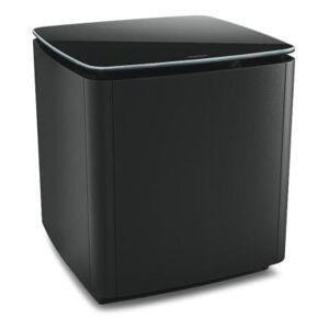 Bose Acoustimass 300 negro - Reacondicionado: muy bueno 30 meses de garantía Envío gratuito