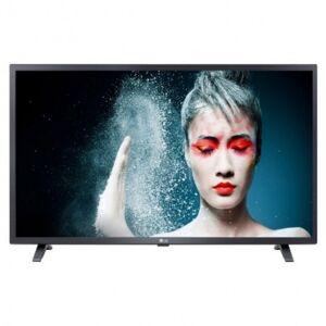 """Lg 32lm550bplb Televisor Led 32"""" Hd Sonido Virtual Surround, 2xhdmi, Usb."""
