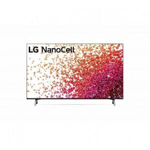 "Lg 43nano753pa Televisor 43"" 108 Cm Smart Tv 4k Wifi Bluetooth, G"