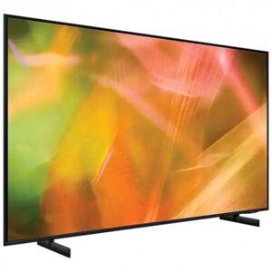 "Samsung Ue43au8002k Televisor 43"" Uhd 4k, Smart Tv Wiffi"