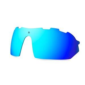 Siroko K3s Blue Lens