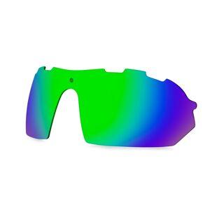 Siroko K3s Green Lens
