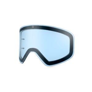 Siroko GX Blue Vision