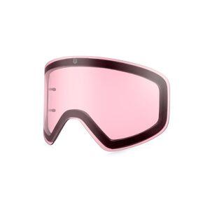 Siroko GX Pink Vision