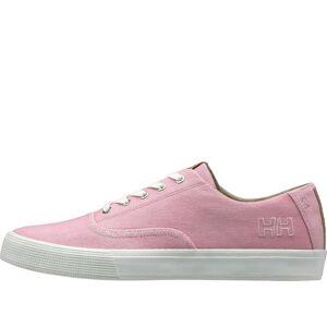 Helly Hansen mujeres Azure zapatos informales Rosado 6